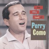 Текст композиции — переведено на русский язык There'll Never Be Another Night Like This музыканта Perry Como